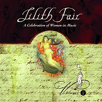 Various Artists.. – Lilith Fair: A Celebration of Women In Music, Vol. 2 (Live)