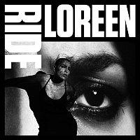 Loreen – Ride