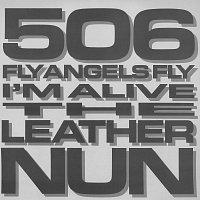The Leather Nun – 506