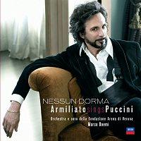 Fabio Armiliato – Nessun Dorma - Fabio Armiliato sings Puccini