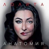 Lolita – Anatomiya