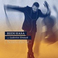 Redi Hasa, Ludovico Einaudi – The Silence of the Trail