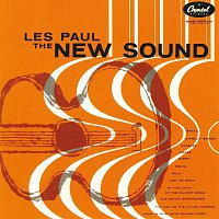 Les Paul – The New Sound