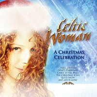 Celtic Woman – A Christmas Celebration