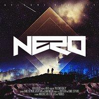 Nero – Welcome Reality
