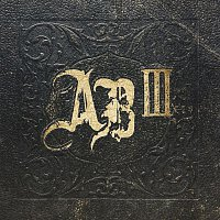 Alter Bridge – Ab Iii