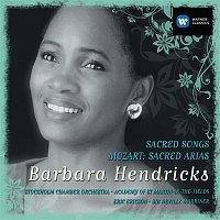 Barbara Hendricks – Barbara Hendricks: Sacred Arias