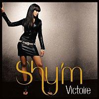 Shy'M – Victoire
