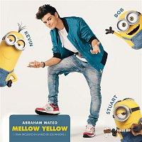 Abraham Mateo – Mellow Yellow