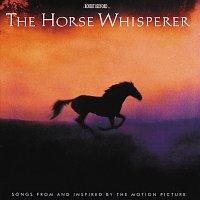 Různí interpreti – The Horse Whisperer