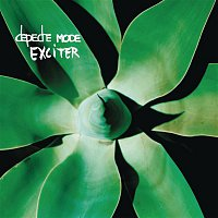 Depeche Mode – Exciter (Remastered)