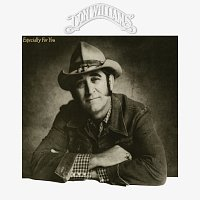 Don Williams – Especially For You