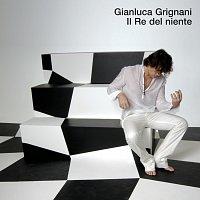 Gianluca Grignani – Il Re Del Niente