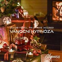 Dr. Jakub Tencl – Vánoční Hypnóza