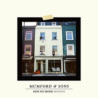 Mumford & Sons – Sigh No More Sessions