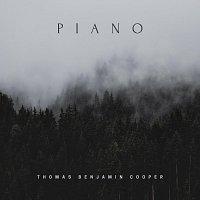 Thomas Benjamin Cooper – Piano