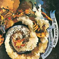 The Moody Blues – A Question Of Balance