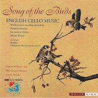 Raphael Wallfisch, Vernon Handley, BBC Concert Orchestra – Song of the Birds