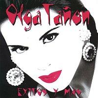 Olga Tanon – Exitos Y Mas