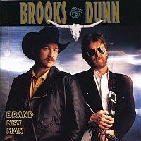 Brooks & Dunn – Brand New Man