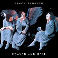 Black Sabbath – Heaven & Hell (Deluxe Edition)