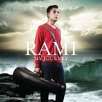 Rami, The City of Prague Philharmonic Orchestra, James Morgan – My Journey