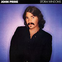 John Prine – Storm Windows