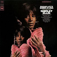 Shirley Ellis – Sugar, Let's Shing-A-Ling
