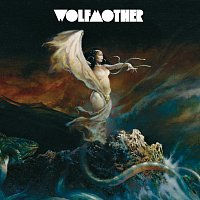 Wolfmother – Wolfmother
