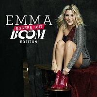Emma – Essere Qui - Boom Edition