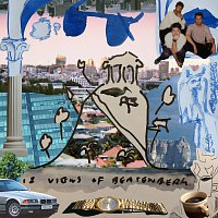 Beatenberg – 12 Views Of Beatenberg