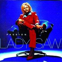 Lady Saw – Passion