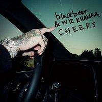 Blackbear, Wiz Khalifa – cheers