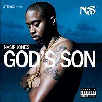 Nas – God's Son