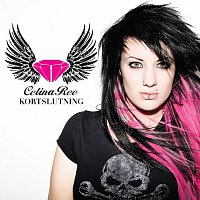 Celina Ree – Kortslutning