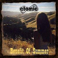 Atomic – Benefit of Summer