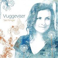 Sos Fenger – Vuggeviser