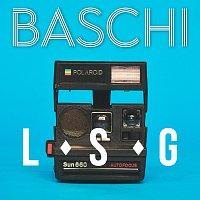 Baschi, Dabu Fantastic, Bune Huber, Viola Tami, Fabienne Louves, Philippe Merk – LSG
