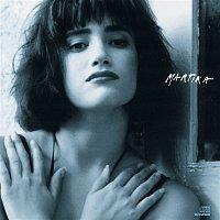 Martika – Martika (Expanded Edition)