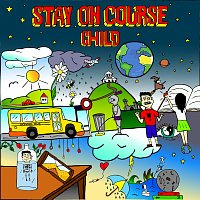 Stay On Course – Child
