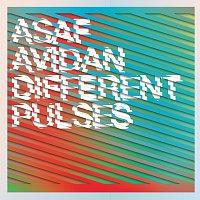 Asaf Avidan – Different Pulses