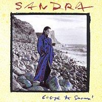 Sandra – Close To Seven