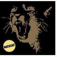 Ratatat – Classics