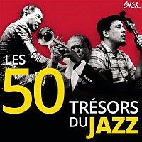 Dizzy Gillespie – Les 50 Trésors du Jazz