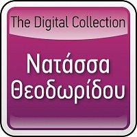 Natassa Theodoridou – The Digital Collection