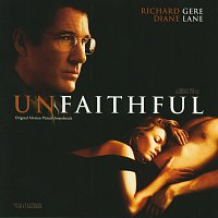 Jan A.P. Kaczmarek – Unfaithful [Original Motion Picture Soundtrack]