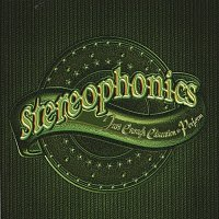 Stereophonics – Just Enough Education To Perform