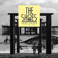 The Shoes – Stay The Same