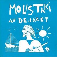 Georges Moustaki – Au Dejazet en live