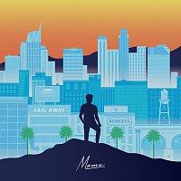 Mome, Fred Falke – Sail Away [Fred Falke Remix]